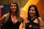 Togerther Networks - Platinum Sponsor at the January 14-16, 2014 Las Vegas Internet Dating Super Conference