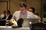 Preparing for the OPW Course at the January 14-16, 2014 Las Vegas Internet Dating Super Conference