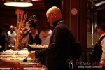 Lunch at the 2014 Las Vegas Digital Dating Conference and Internet Dating Industry Event