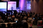 State of the Dating Industry with Mark Brooks - Publisher of Online Personals Watch at the January 14-16, 2014 Las Vegas Internet Dating Super Conference