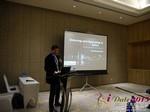 Alvin Graylin - CEO of Guanxi.me at iDate2015 Beijing