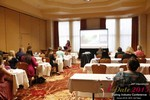 Advanced Matchmaking and Dating Coach Track - Pre-Conference at the 2015 Internet Dating Super Conference in Las Vegas
