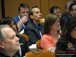 The Audience at the 12th Annual iDate Super Conference