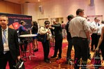 Traffic DNA - Platinum Sponsor at the 12th Annual iDate Super Conference