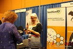 BeehiveID - Exhibitor at the January 20-22, 2015 Internet Dating Super Conference in Las Vegas