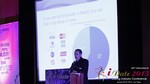 Marcos Veira - CEO of Namoro Online at the 40th International Dating Industry Convention