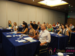The Audience at the July 20-22, 2016 Cyprus Dating Agency Business Conference