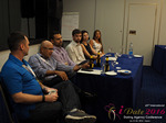 Final Panel of Premium International Dating Executives at the 45th iDate Dating Agency Business Trade Show