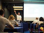 Gary Beal - CEO of Vanguard Online Media at iDate2016