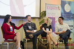 Panel on Television at the 2016 Miami Digital Dating Conference and Internet Dating Industry Event