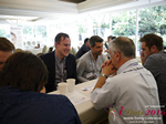 Business Speed Networking  at the June 8-10, 2016 Mobile Dating Negócio Conference in L.A.