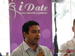 Final Panel Debate at iDate Los Angeles 2016  at the 38th iDate2016 L.A.