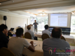 Steve Dean - Developing a Mobile Dating Strategy at the June 1-2, 2017 Mobile Dating Indústria Conference in Califórnia