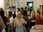 Dating Agency Owners Networking at the iDate Dating Agency Business Executive Convention and Trade Show