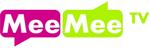MeeMee.tv