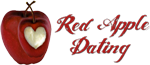 Red Apple Dating