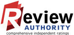 Review Authority